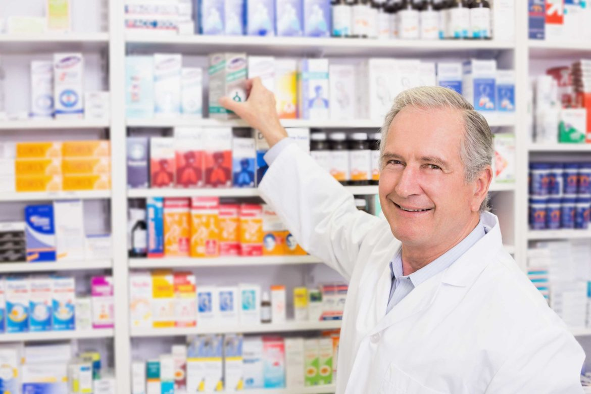 promote your pharmacy