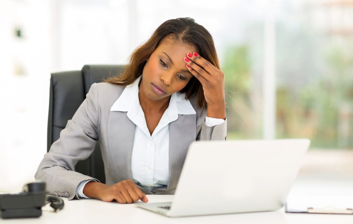 SA managers among most supportive toward depressed workers - We-Care Pharmacy