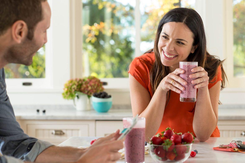 nurture-womens-health-with-a-berry-diet